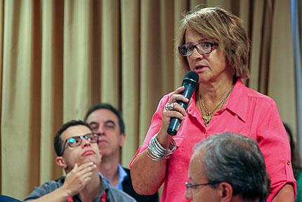 Dra. Sheyla Maria de Castro Máximo Bicalho