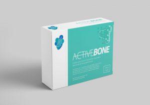 ACTIVE DE PE 1004 reducao - JHS Biomateriais