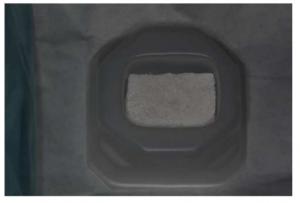 10 - JHS Biomateriais