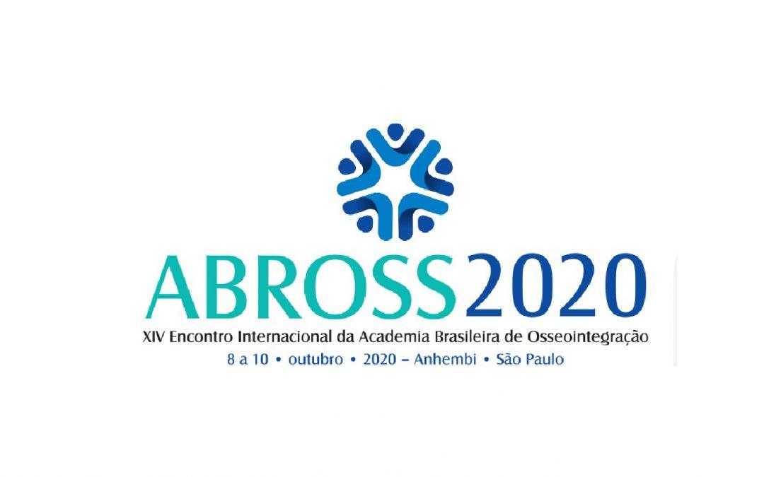ABROSS 2020