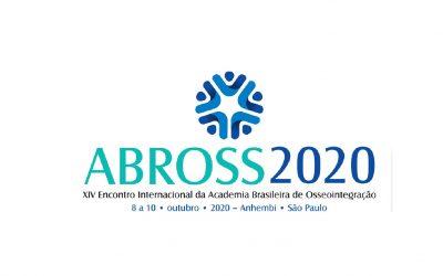 ABROSS 2021