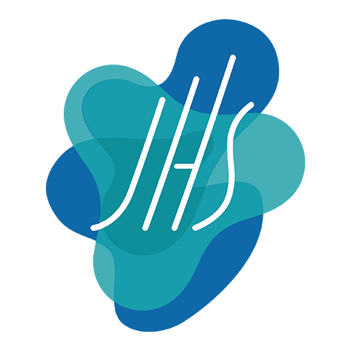 JHS Biomateriais