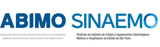 logo - JHS Biomateriais