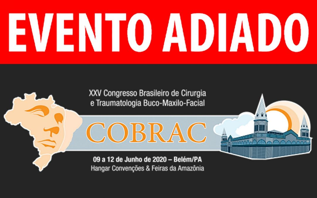 COBRAC 2021