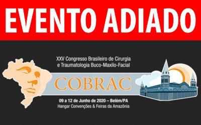 COBRAC 2020