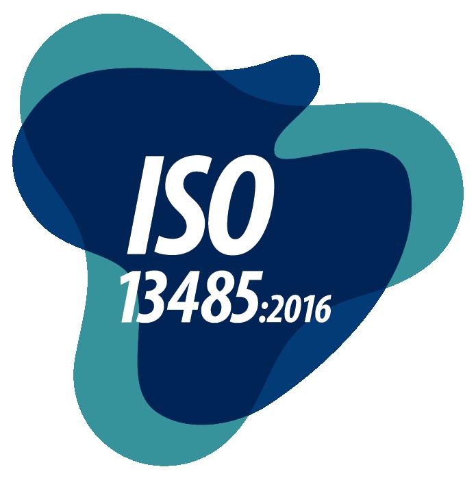 iso 2016 01 - JHS Biomateriais